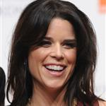 Neve Campbell at the 2011 BAFTAs 78824
