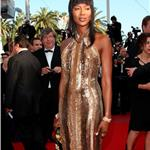 Naomi Campbell at the Biutiful premiere  61370