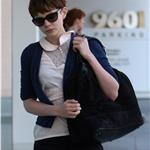 Carey Mulligan in Beverly Hills 54277
