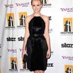 Carey Mulligan at the Hollywood Awards 97068