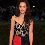 Kristen Stewart at the Met Gala 2012 113903