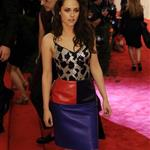 Kristen Stewart at the Met Gala 2012 113908