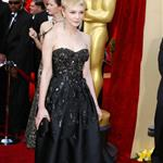 Carey Mulligan at the 82nd Annual Academy Awards 112075