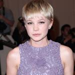 Carey Mulligan in lavender at the Costume Institute Gala 2010  60197