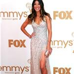 Jennifer Carpenter at 63rd Emmy Awards  94469