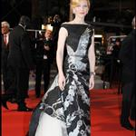 Cate Blanchett gorgeous in Cannes for Robin Hood 60882