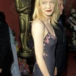 Cate Blanchett at the 71st Annual Academy Awards, March 21, 1999 106192