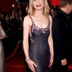 Cate Blanchett at the 71st Annual Academy Awards, March 21, 1999 106194