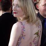 Cate Blanchett at the 71st Annual Academy Awards, March 21, 1999 106196