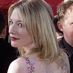 Cate Blanchett at the 71st Annual Academy Awards, March 21, 1999 106197