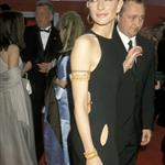 Cate Blanchett at the 72nd Annual Academy Awards, March 26, 2000 106200