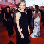 Cate Blanchett at the 72nd Annual Academy Awards, March 26, 2000 106202