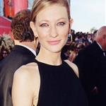 Cate Blanchett at the 72nd Annual Academy Awards, March 26, 2000 106203