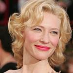 Cate Blanchett at the 77th Annual Academy Awards, February 27, 2005 106222
