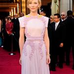 Cate Blanchett at the 83rd Annual Academy Awards, February 27, 2011 106233