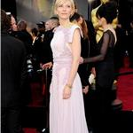 Cate Blanchett best dressed at Oscars 2011 80485