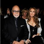 Celine Dion at the Grammy Awards 2010 54361