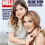celine hello cover may07.jpg 10970
