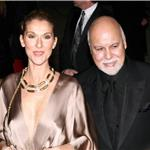 Celine Dion and Rene Angelil 59961