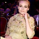 Diane Kruger at Cesar Awards 34014