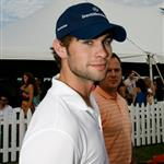 Chace Crawfords hosts the opening day of Mercedes Bridgehampton Polo Challenge in the Hamptons 22732