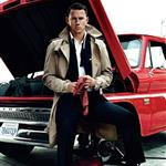 Channing Tatum in GQ promoting GI Joe 42954