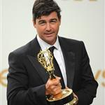 Kyle Chandler wins the Emmy Award for Best Actor 101423