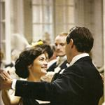 Audrey Tautou first still in Coco Avant Chanel and Karl Lagerfeld Chanel short film 29048
