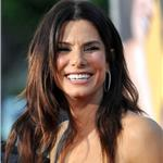 Sandra Bullock at the premiere of The Change-Up 91023