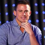 Channing Tatum at an MTV Sneak Peek screening of Magic Mike 116220