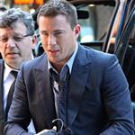 Channing Tatum promotes Magic Mike in NYC 119350