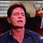 Charlie Sheen on 20/20 80650
