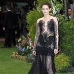 Kristen Stewart at the London premiere of Snow White and the Huntsman 114487