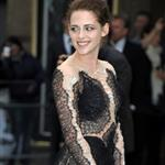 Kristen Stewart at the London premiere of Snow White and the Huntsman 114491