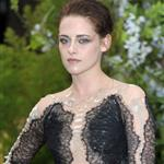 Kristen Stewart at the London premiere of Snow White and the Huntsman 114495