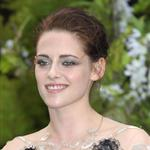 Kristen Stewart at the London premiere of Snow White and the Huntsman 114497