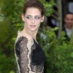 Kristen Stewart at the London premiere of Snow White and the Huntsman 114504
