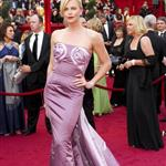 Charlize Theron at the 2010 Oscars 56421