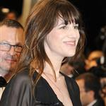 Charlotte Gainsbourg 2011 Cannes International Film Festival 92791