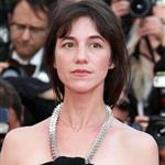 Charlotte Gainsbourg at Cannes closing 61723