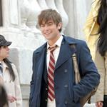 Chase Crawford doing ok after Carrie Underwood split 19048