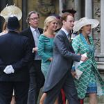 Remembering Chelsy Davy at the Royal Wedding  112557