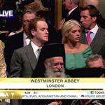 Remembering Chelsy Davy at the Royal Wedding  112564