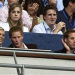 Chelsy Davy breaks up with Prince Harry 31416