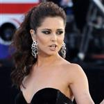 Cheryl Cole performs on stage during the Diamond Jubilee concert at Buckingham Palace on June 4, 2012 in London, England 116813