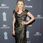 Chloe Moretz at the Costume Design Awards  107060
