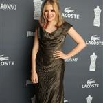Chloe Moretz at the Costume Design Awards  107070