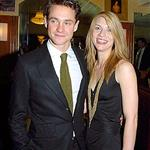claire and hugh 1 feb076.jpg 9336