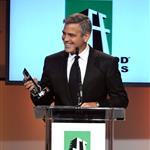 George Clooney at the Hollywood Film Awards  97057