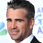 Colin Farrell The 1st annual American Giving Awards 100381